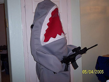 federal-assault-shark-ban.jpg